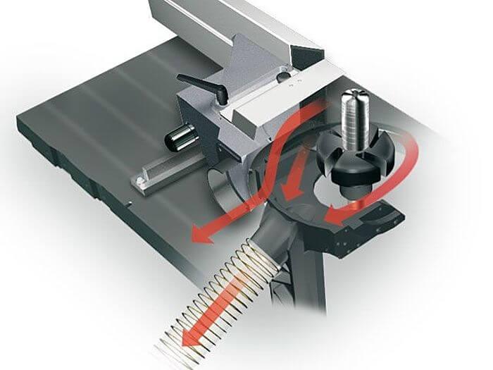 Duale Absaugung Felder Fraesmaschine.jpg