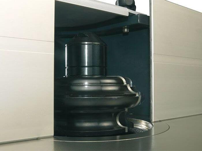 Fraesanschlag 240 Felder F 900 Fraesmaschine.jpg