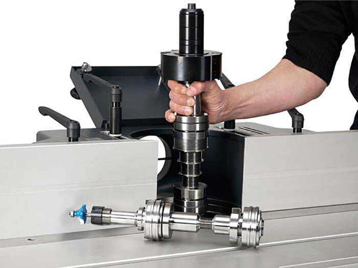 Fraesspindel Schnellwechselsystem Fraesmaschine 700.jpg