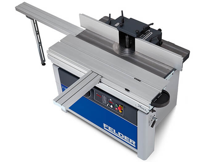 Tischverlaengerung Felder Fraesmaschine.jpg