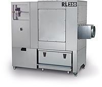 Reinluftabsaugger%C3%A4t Felder RL 250 miller maschinen