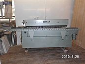 Kantenanleimmaschine 1401 HolzHer   1 .JPG