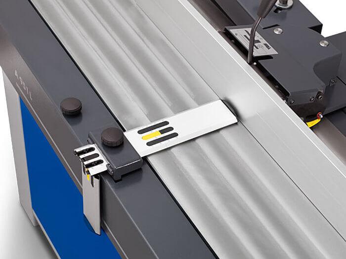Abrichtschutz EURO Komfort Abrichtdickenhobelmaschine Felder.jpg