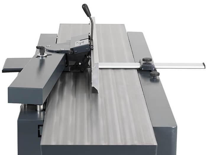 Fuegeanschlag platzsparend Felder Abrichthobelmaschine NEU www.miller maschinen.de.jpg