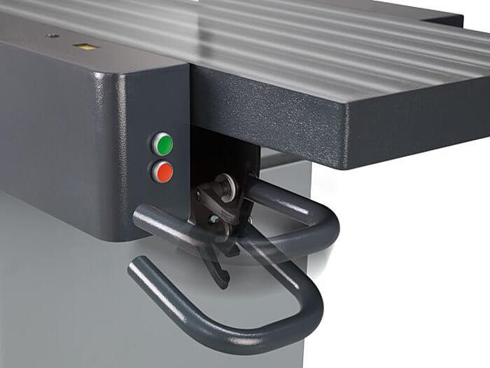 Spanabnahme Felder Abrichthobelmaschine.jpg