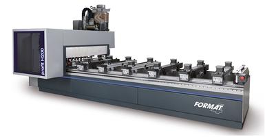 CNC Bearbeitungszentrum profit H200 Format 4 www.miller maschinen.de Felder.jpg