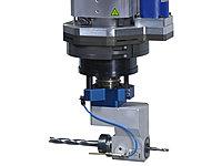 Spindel CNC Bearbeitungszentrum profit H200 Format 4
