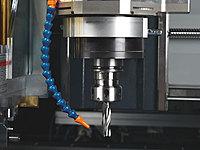 Spr heinrichtung CNC