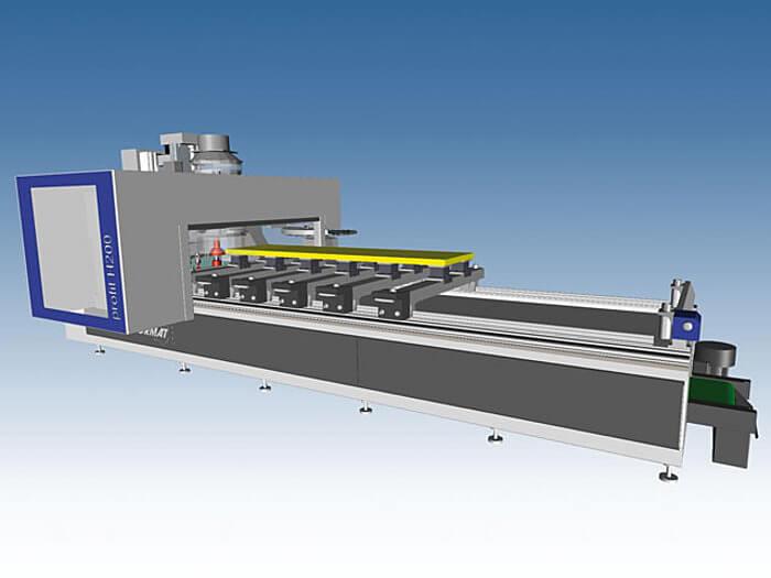 3D Simulator Format 4 Bearbeitungszentrum.jpg