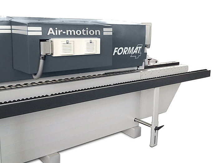 Air motion Format 4 tempora.jpg