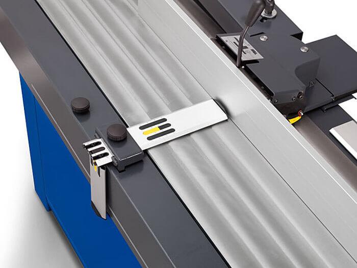 EURO Komfort Abrichtschutz Format 4 Felder Hobelmaschine www.miller maschinen.de.jpg