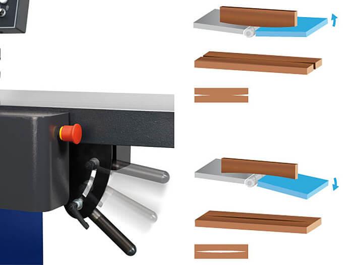 Hohl Spitzfuge Format 4 Hobelmaschine www.miller maschinen.de.jpg