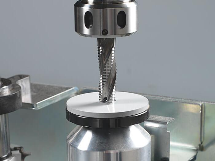 Laengenmess System profit H200 CNC www.miller maschinen.de.jpg
