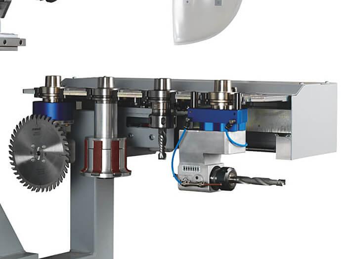 Pick Up Werkzeugwechsler Bearbeitungszentrum profit Format 4 Miller.jpg