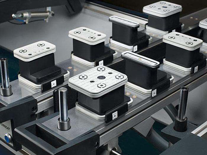 Werkstueckauflage CNC Bearbeitungszentrum Format 4.jpg