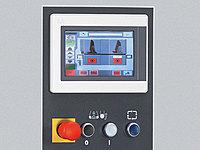 Bedienfeld Breitbandschleifmaschine Format 4 finish 1350 classic.jpg