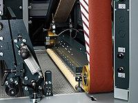 Querschliffaggregat Breitbandschleifmaschine finsih 1350 classic Format 4 www.miller maschinen.de Felder.jpg