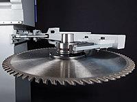 Wechselplatz S geblatt CNC Bearbeitungszentrum profit Format 4 www.miller maschinen.de Felder
