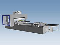 3D Simulator profit H500 Format 4 www.miller maschinen.de
