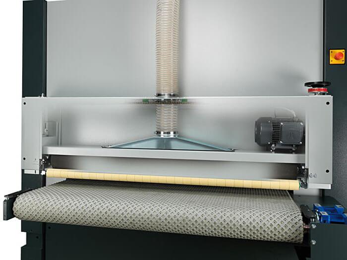 Buersteinrichtung Breitbandschleifmaschine finish 1350 classic Format 4.jpg