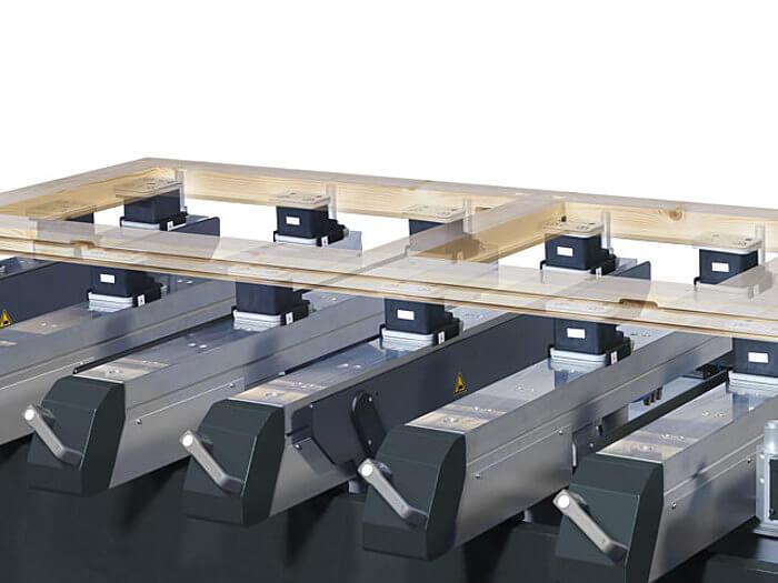 Konsolentisch CNC Bearbeitungszentrum Format 4 www.miller maschinen.de Felder.jpg