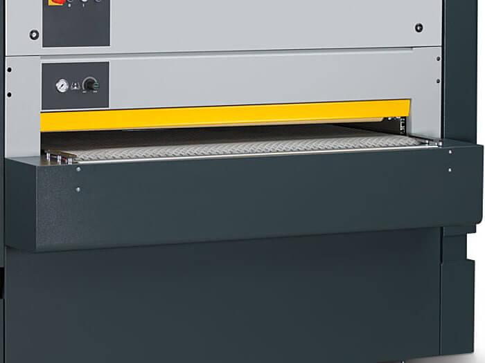 Vorschubtisch Format 4 Breitbandschleifmaschine finish 1350 classic.jpg