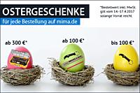 Ostern Facebook