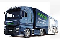Foto Truck