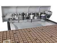 P D F4 profitH500MT 2017 002 Werkzeugwechsler