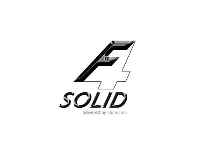 F4 SOLID Logo 2.jpg