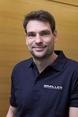 Friedrich Mönig ist im Verkauf Innendienst tätig und berät Kunden gerne im Ausstellungszentrum in Aichstetten oder am Telefon.