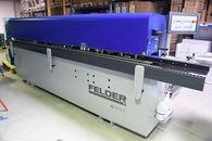 Kantenanleimmaschine G680 Felder  1 .JPG