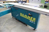 Formatkreiss ge K3L Hammer  1 .JPG