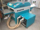 Dickenhobel T45 Martin   1