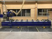 Format 4 CNC Bearbeitungszentrum profit H22  1 .JPG