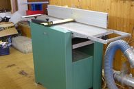 Hobelmaschine MSP 310 L Rojek   1