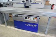 Fr smaschine Profil 45 Format 4  1