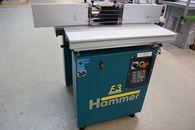 k Fr smaschine F3 Hammer  1