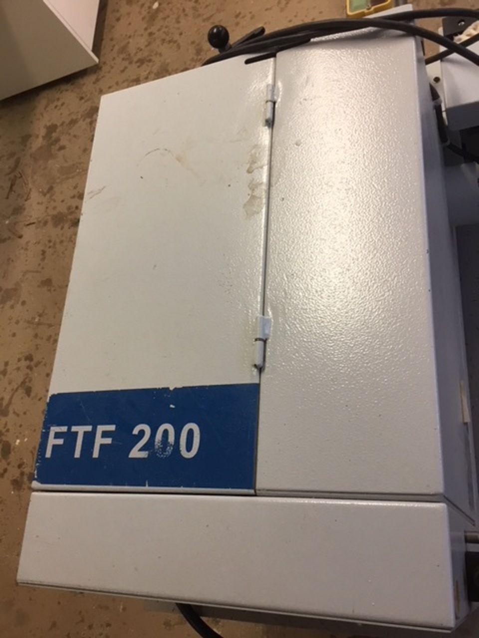 Ecken Rundungsmaschine Optimat FTF200 Brandt   4 .JPGEcken Rundungsmaschine Optimat FTF200 Brandt   4
