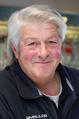 Josef Seel