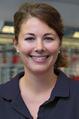 Nadine Gräter