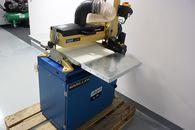 Zylinderschleifmaschine CSM 405 Scheppach  1