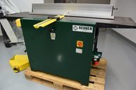 k Hobelmaschine ADM 410 Rehnen  1