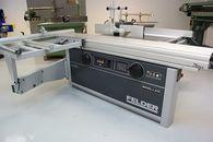 Formatkreissaege K700Sp Felder  1