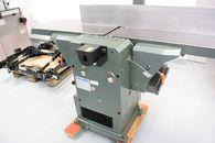 Hobelmaschine BF5 AD31 Felder  1