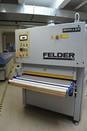 Breitbandschleifmaschine FW 1100 ESC Felder  1 .JPGBreitbandschleifmaschine FW 1100 ESC Felder  1