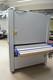 Breitbandschleifmaschine FW 1100 ESC Felder  2 .JPGBreitbandschleifmaschine FW 1100 ESC Felder  2