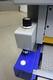 Breitbandschleifmaschine FW 1100 ESC Felder  4 .JPGBreitbandschleifmaschine FW 1100 ESC Felder  4