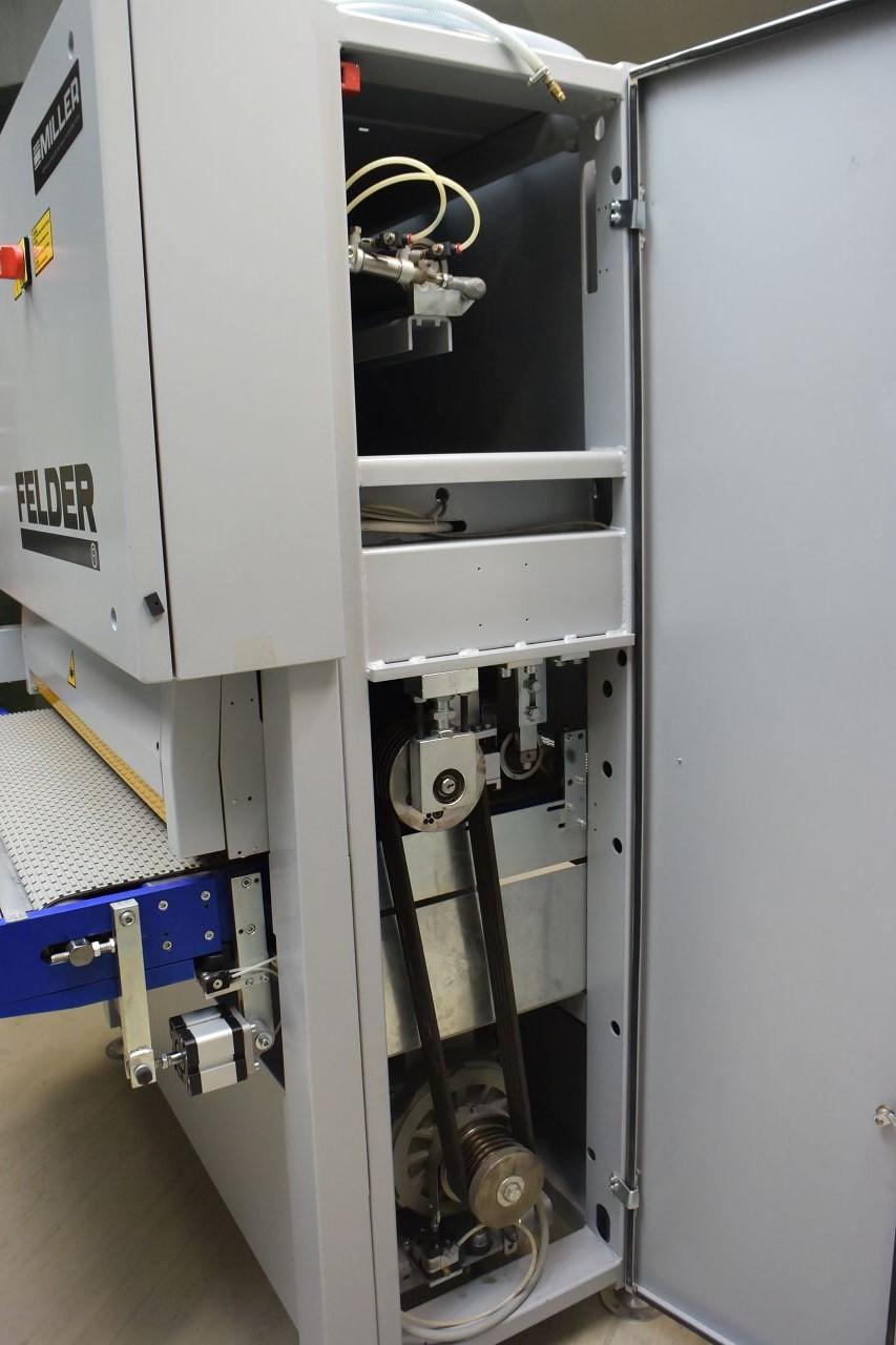 Breitbandschleifmaschine FW 1100 ESC Felder  5 .JPGBreitbandschleifmaschine FW 1100 ESC Felder  5