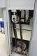 Breitbandschleifmaschine FW 1100 ESC Felder  6 .JPGBreitbandschleifmaschine FW 1100 ESC Felder  6
